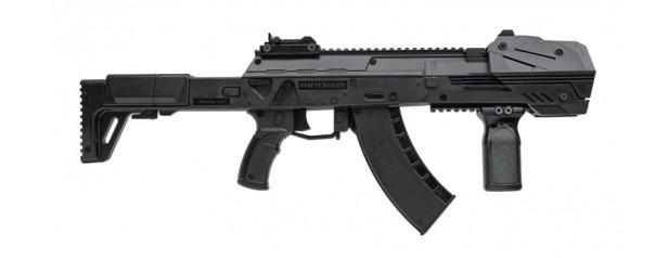 AK-12LT SPORT PLAY SET