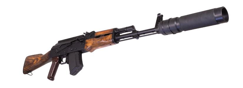 M-76 ZASTAVA