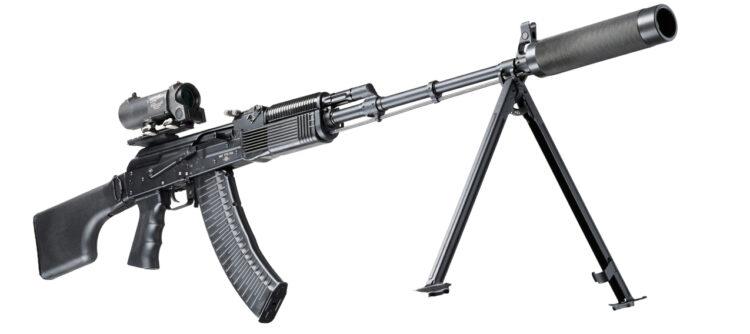 RPK-74M