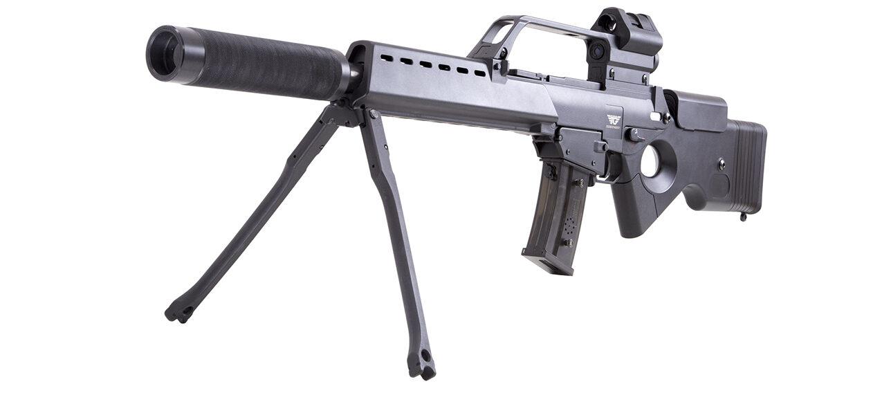 SL-9A1 REIN