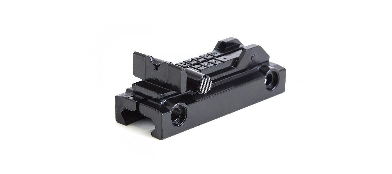 ŠINSKI VIDIK ZA AK-12LT PREDATOR PRO