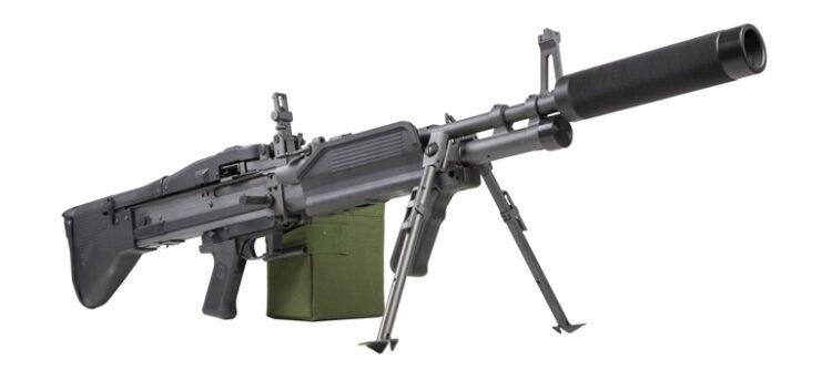 MK-43