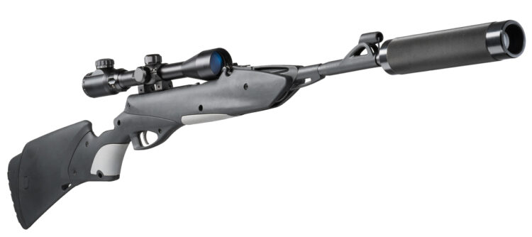 MR-512